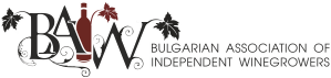 Bulgarian Association of Independent Winegrowers